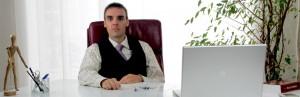 Abogados herencia yacente herencias sucesiones testamento salamanca