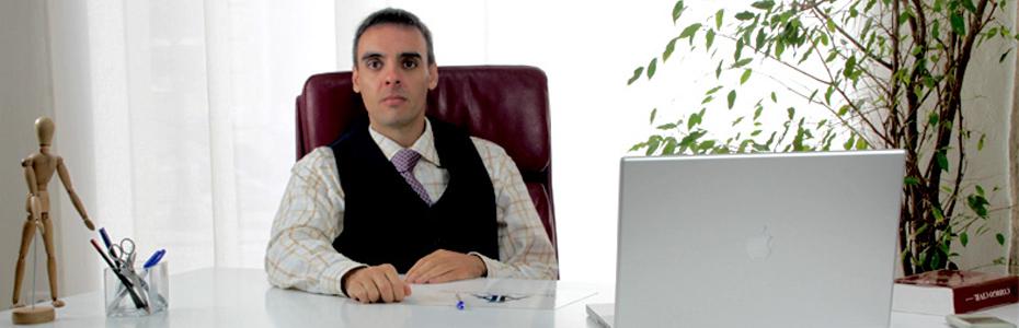 Abogados testamentos abiertos herencias sucesiones testamento salamanca