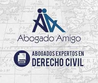 Abogados Herencias Segovia Bufete Despacho abogado experto especialista