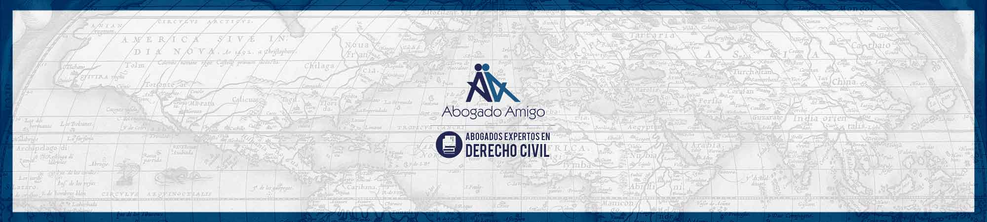 Abogados Herencias Segovia sucesiones bufete abogado